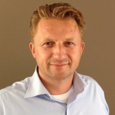 Jeroen Engelkes
