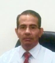 Nabil Argoubi