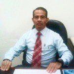 Nabil Argoubi copy