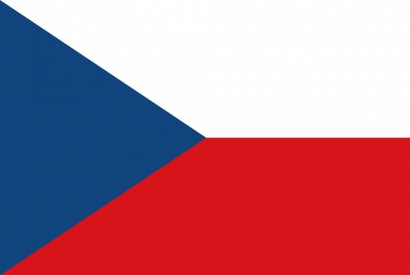 MSS Defence – Slovakian-Czech-Slovenian Office