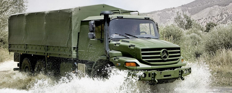autowp-ru_mercedes-benz_zetros_2733_military_truck_1