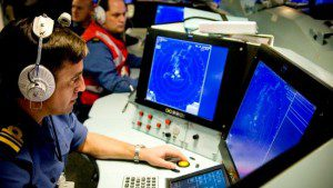 cms-workstation-for-naval-applications