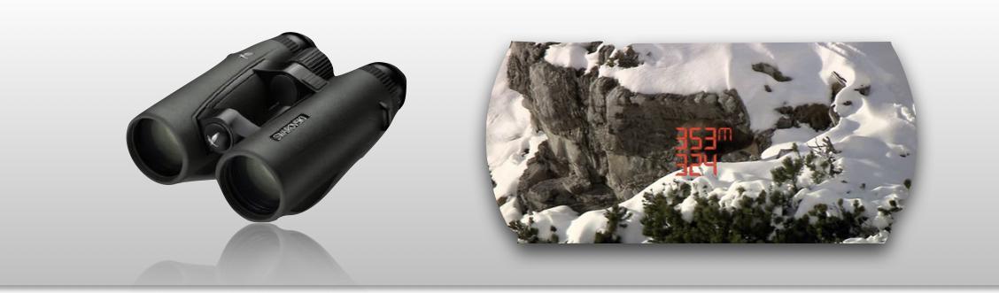 Take a look at the Swarovski EL Range 8x42