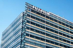 Fujifilm – Fujinon