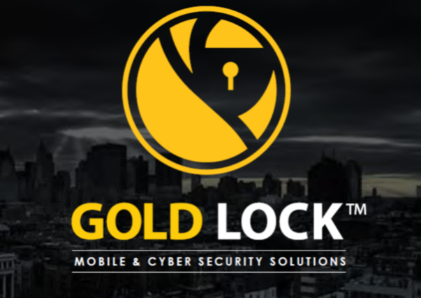 New: GOLDLOCK voice and data encryption