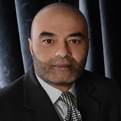 Jihad Al Jammal