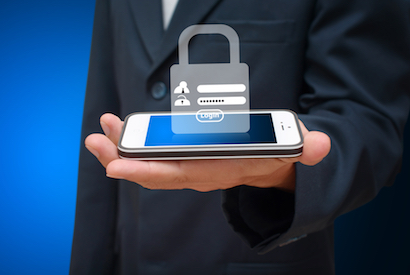 Threats against secure mobile telecommunications