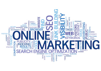 MSS Defence – online marketing expertise