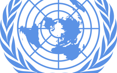 New materials for United Nations