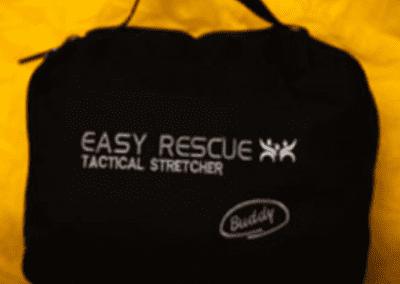 Easy Rescue Buddy 003