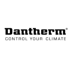 DANTHERM – CLIMATE CONTROL SYSTEMS