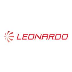 LEONARDO MILITARY ELECTRONICS