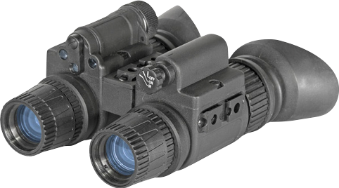 FLIR AND ARMASIGHT – SUPER SALE!