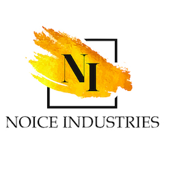 PHYSICAL SECURITY FROM NOICE INDUSTRIES