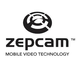 ZEPCAM MOBILE VIDEO AND BODYCAM SOLUTIONS